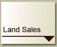 Learn more about Land Sales